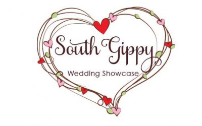 2019 South Gippy Wedding Showcase