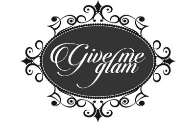 Give Me Glam