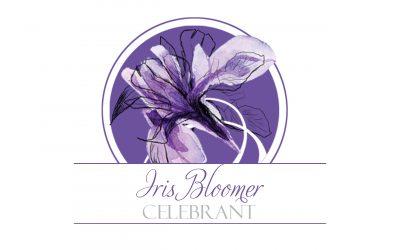 Iris Bloomer Celebrant