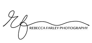 Rebecca Farley Photography