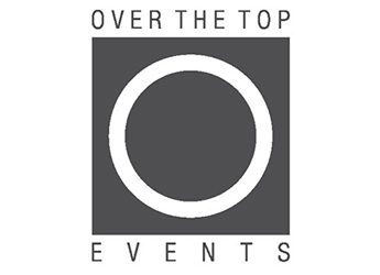 Over the Top Events