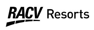 RACV Inverloch
