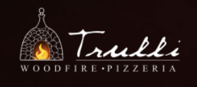 Trulli Woodfired Pizzeria