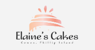 Elaine's Cakes