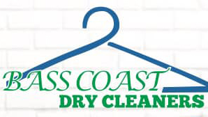 BASS COAST DRY Cleaners